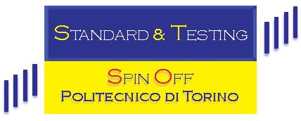 Standard & Testing